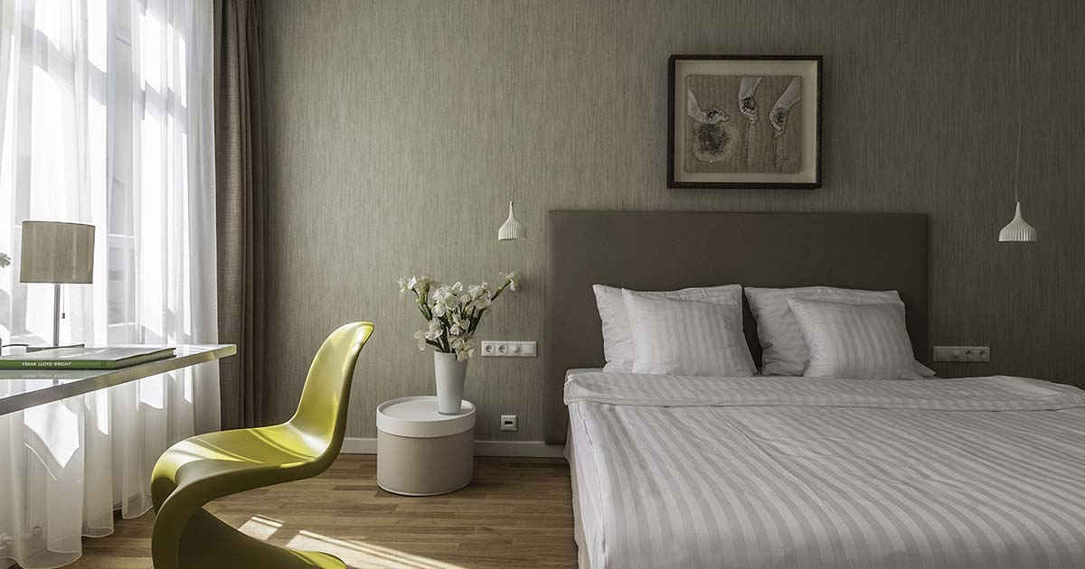 Casati budapest hotel official site for Top design hotels budapest