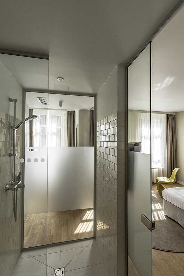 Casati budapest hotel gallery official website for Top design hotels budapest