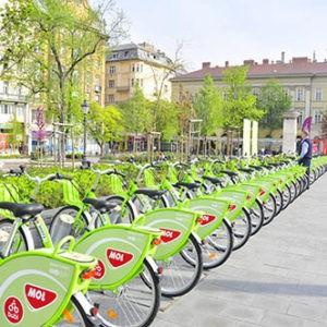 bike-car-rental-budapest-casati-budapest-hotel