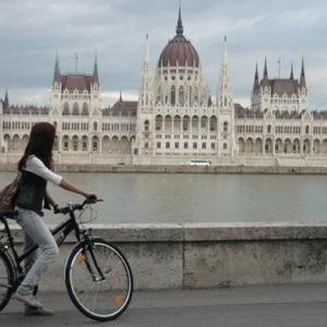 budapest-hungary-casati-budapest-hotel-boutique-hotel