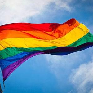 gay-flag-budapest-casati-budapest-hotel